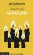Cover of Andare per monasteri