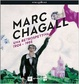 Cover of Marc Chagall