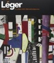 Cover of Léger