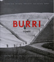 Cover of Burri I Cretti
