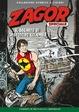 Cover of Zagor Speciale - Collezione Storica a Colori n. 3
