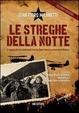 Cover of Le streghe della notte