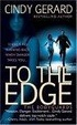 Cover of To the Edge