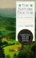 Cover of The Nature Doctor