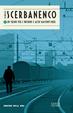 Cover of Un treno per l'inferno e altri racconti neri