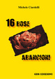 Cover of 16 rose arancioni