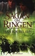 Cover of Sagan om ringen