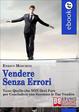 Cover of Vendere senza errori