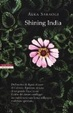 Cover of Shining India