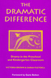 Cover of The Dramatic Difference