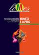 Cover of Limes. Rivista italiana di geopolitica, 2/2015