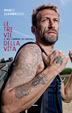 Cover of Le tre vie della vita. Il mio cammino di Santiago