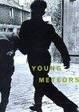 Cover of Young Meteors