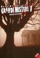 Cover of Grandi Misteri della Storia 1