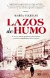 Cover of Lazos de humo