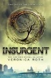 Cover of Insurgent