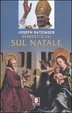 Cover of Sul Natale