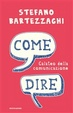 Cover of Come dire