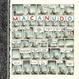 Cover of Macanudo N. 5