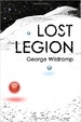 Cover of Lost Legion