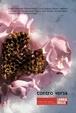 Cover of contro versa