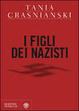 Cover of I figli dei nazisti