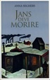 Cover of Jans deve morire