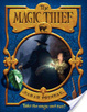 Cover of The Magic Thief, Book One