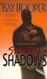Cover of Stealing Shadows