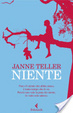 Cover of Niente