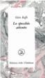 Cover of Lo specchio attento