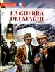 Cover of La guerra dei maghi vol. 2