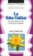 Cover of La Soka Gakkai