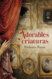 Cover of Adorables criaturas