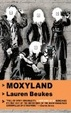 Cover of Moxyland