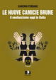 Cover of Le nuove camicie brune