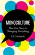Cover of Monoculture