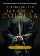 Cover of La via della collera