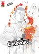 Cover of L'usuraio vol. 4