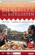 Cover of Frankens schönste Bierkeller und Biergärten