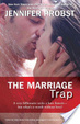 Cover of The Marriage Trap