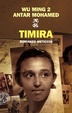 Cover of Timira