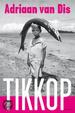 Cover of Tikkop / druk 2