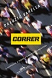 Cover of Correr