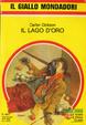 Cover of Il lago d'oro