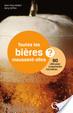 Cover of Toutes les bières moussent-elles ?