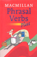 Cover of Macmillan Dictionary of Phrasal Verbs