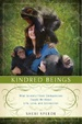 Cover of Kindred Beings