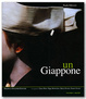 Cover of Un Giappone