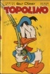 Cover of Topolino Micro n. 3